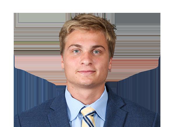 https://a.espncdn.com/i/headshots/mens-college-basketball/players/full/4066479.png