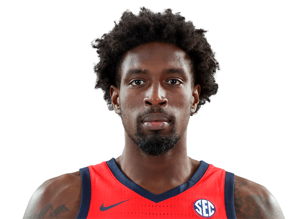 https://a.espncdn.com/i/headshots/mens-college-basketball/players/full/4066485.png