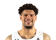 https://a.espncdn.com/i/headshots/mens-college-basketball/players/full/4066486.png