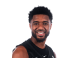 https://a.espncdn.com/i/headshots/mens-college-basketball/players/full/4066487.png