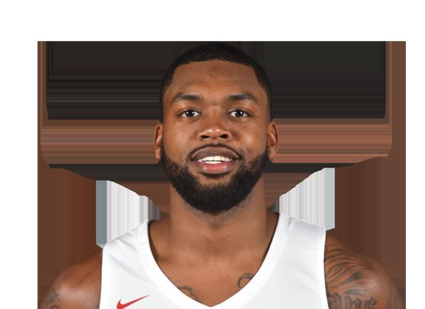https://a.espncdn.com/i/headshots/mens-college-basketball/players/full/4066489.png