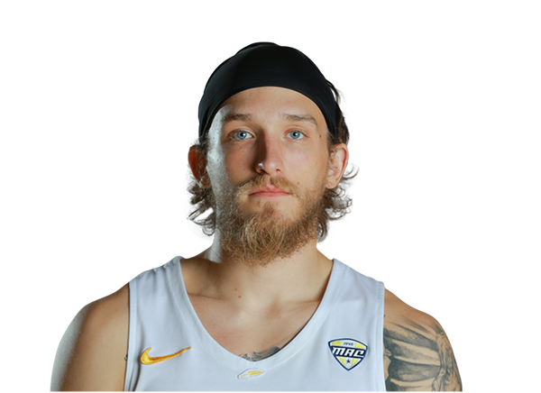 https://a.espncdn.com/i/headshots/mens-college-basketball/players/full/4066492.png