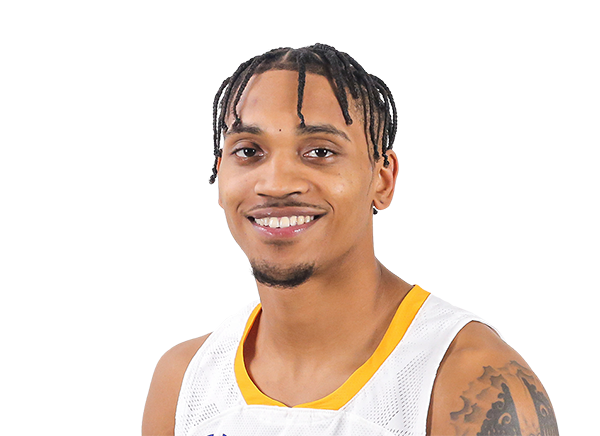 https://a.espncdn.com/i/headshots/mens-college-basketball/players/full/4066493.png