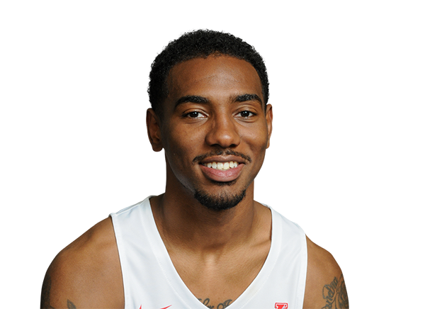 https://a.espncdn.com/i/headshots/mens-college-basketball/players/full/4066494.png