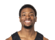 https://a.espncdn.com/i/headshots/mens-college-basketball/players/full/4066501.png