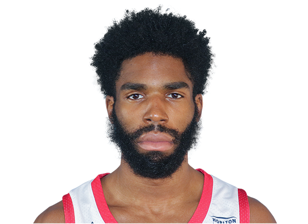 https://a.espncdn.com/i/headshots/mens-college-basketball/players/full/4066502.png