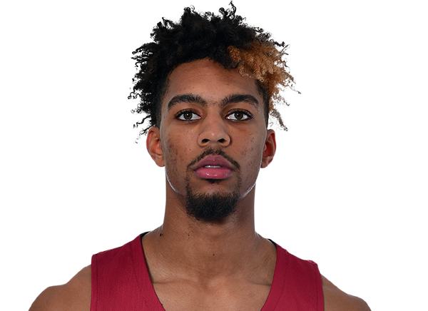 https://a.espncdn.com/i/headshots/mens-college-basketball/players/full/4066508.png