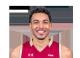 https://a.espncdn.com/i/headshots/mens-college-basketball/players/full/4066512.png