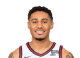 https://a.espncdn.com/i/headshots/mens-college-basketball/players/full/4066515.png