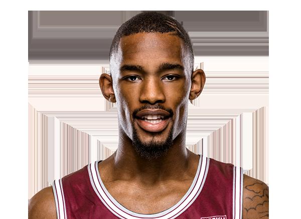 https://a.espncdn.com/i/headshots/mens-college-basketball/players/full/4066574.png