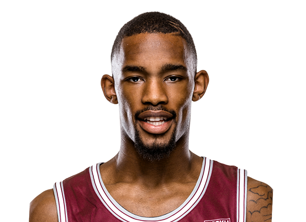 https://a.espncdn.com/i/headshots/mens-college-basketball/players/full/4066574.png