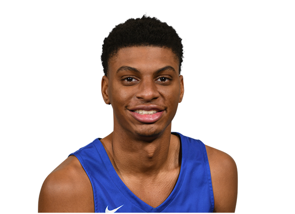 https://a.espncdn.com/i/headshots/mens-college-basketball/players/full/4066628.png