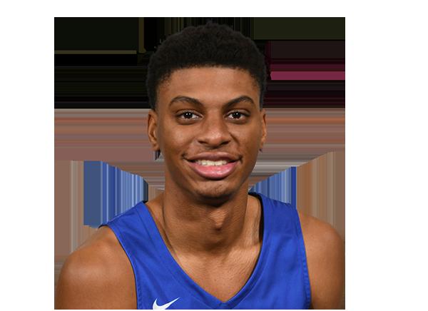 https://a.espncdn.com/i/headshots/mens-college-basketball/players/full/4066628.png