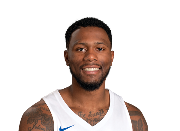 https://a.espncdn.com/i/headshots/mens-college-basketball/players/full/4066629.png