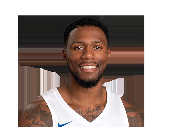 https://a.espncdn.com/i/headshots/mens-college-basketball/players/full/4066629.png