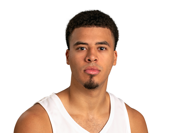 https://a.espncdn.com/i/headshots/mens-college-basketball/players/full/4066630.png