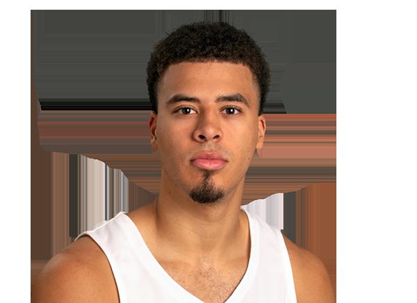 https://a.espncdn.com/i/headshots/mens-college-basketball/players/full/4066630.png