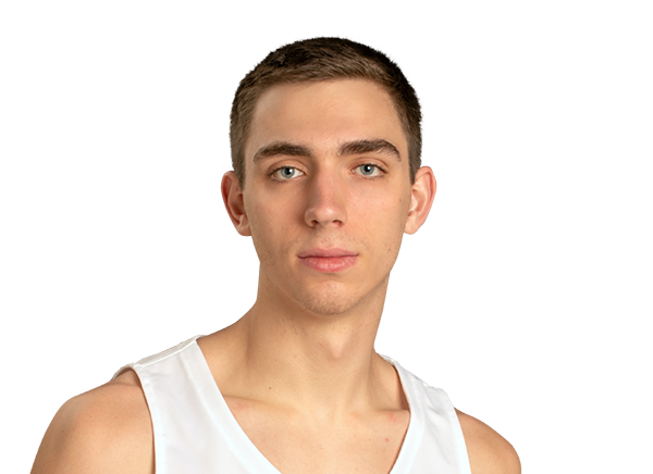 https://a.espncdn.com/i/headshots/mens-college-basketball/players/full/4066632.png