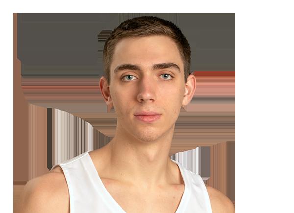 https://a.espncdn.com/i/headshots/mens-college-basketball/players/full/4066632.png