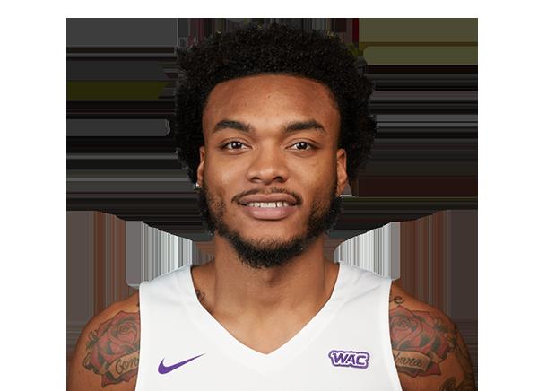 https://a.espncdn.com/i/headshots/mens-college-basketball/players/full/4066637.png