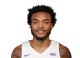 https://a.espncdn.com/i/headshots/mens-college-basketball/players/full/4066637.png