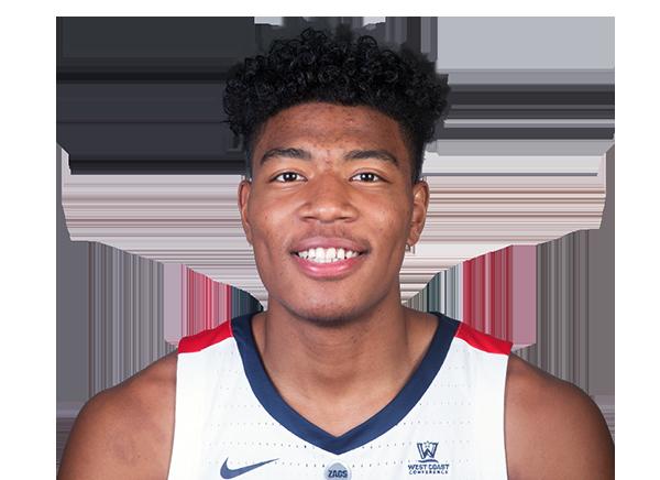 https://a.espncdn.com/i/headshots/mens-college-basketball/players/full/4066648.png
