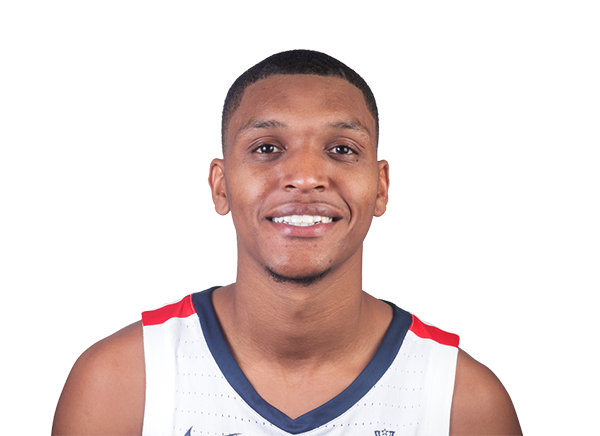 https://a.espncdn.com/i/headshots/mens-college-basketball/players/full/4066649.png