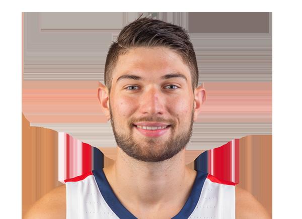 https://a.espncdn.com/i/headshots/mens-college-basketball/players/full/4066651.png