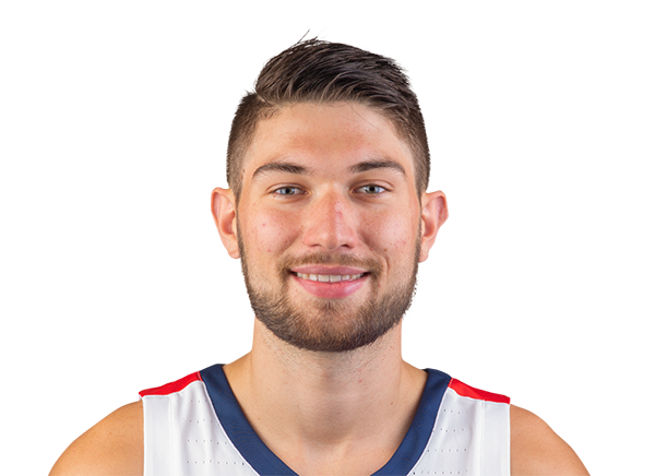 https://a.espncdn.com/i/headshots/mens-college-basketball/players/full/4066651.png