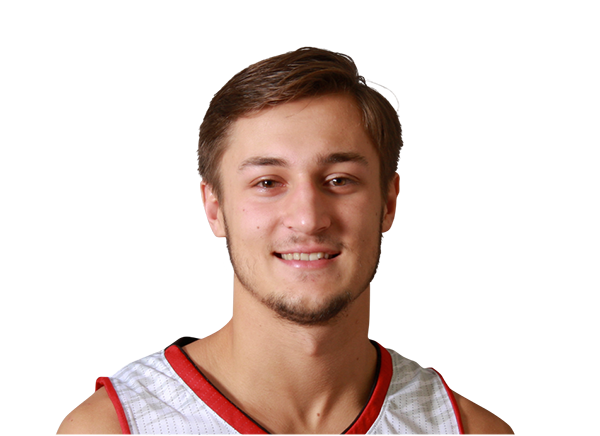 https://a.espncdn.com/i/headshots/mens-college-basketball/players/full/4066654.png