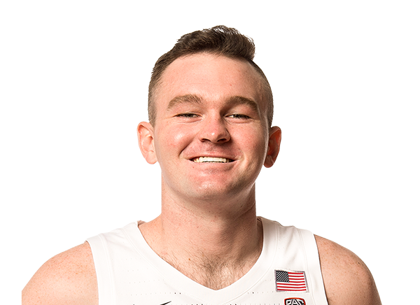 https://a.espncdn.com/i/headshots/mens-college-basketball/players/full/4066655.png