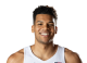 https://a.espncdn.com/i/headshots/mens-college-basketball/players/full/4066656.png