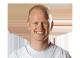 https://a.espncdn.com/i/headshots/mens-college-basketball/players/full/4066657.png