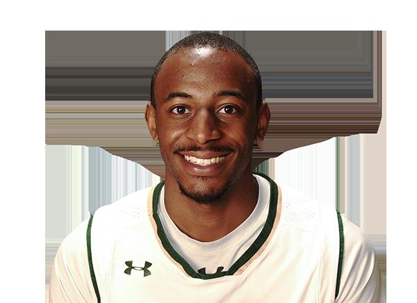 https://a.espncdn.com/i/headshots/mens-college-basketball/players/full/4066661.png