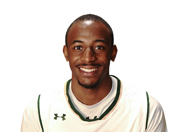 https://a.espncdn.com/i/headshots/mens-college-basketball/players/full/4066661.png