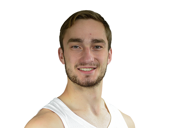 https://a.espncdn.com/i/headshots/mens-college-basketball/players/full/4066667.png