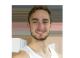 https://a.espncdn.com/i/headshots/mens-college-basketball/players/full/4066667.png