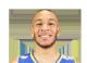 https://a.espncdn.com/i/headshots/mens-college-basketball/players/full/4066669.png