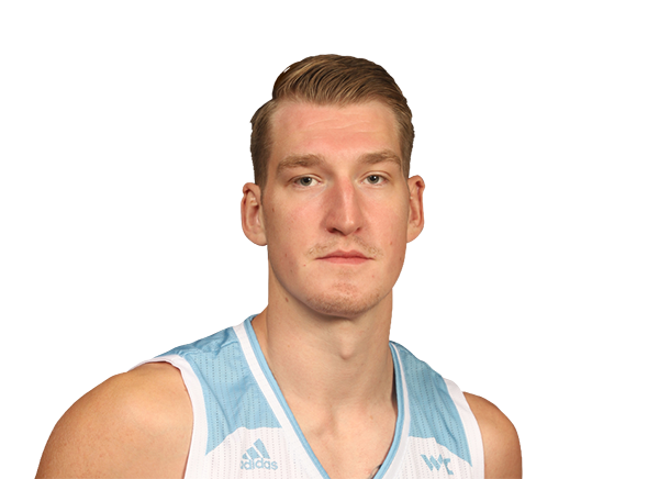 https://a.espncdn.com/i/headshots/mens-college-basketball/players/full/4066671.png