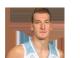 https://a.espncdn.com/i/headshots/mens-college-basketball/players/full/4066671.png