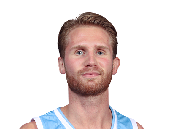 https://a.espncdn.com/i/headshots/mens-college-basketball/players/full/4066672.png