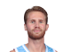 https://a.espncdn.com/i/headshots/mens-college-basketball/players/full/4066672.png