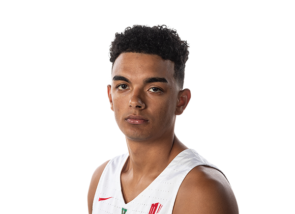 https://a.espncdn.com/i/headshots/mens-college-basketball/players/full/4066677.png