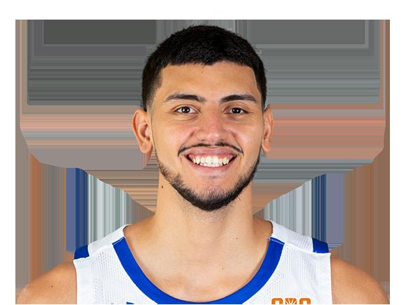 https://a.espncdn.com/i/headshots/mens-college-basketball/players/full/4066681.png