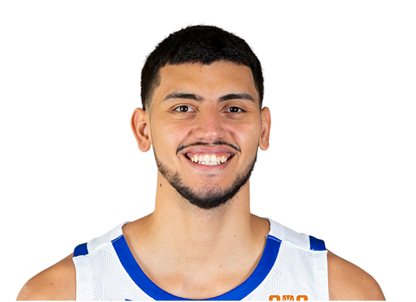 https://a.espncdn.com/i/headshots/mens-college-basketball/players/full/4066681.png