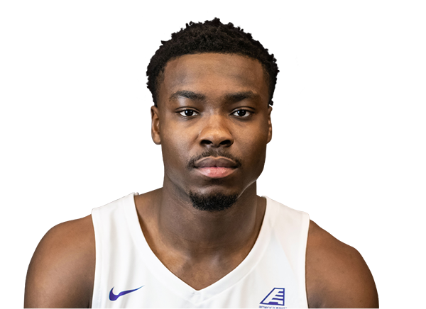 https://a.espncdn.com/i/headshots/mens-college-basketball/players/full/4066683.png