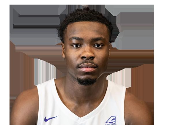 https://a.espncdn.com/i/headshots/mens-college-basketball/players/full/4066683.png