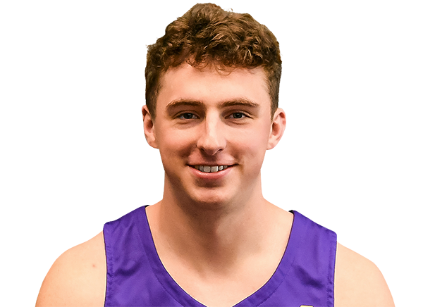 https://a.espncdn.com/i/headshots/mens-college-basketball/players/full/4066685.png