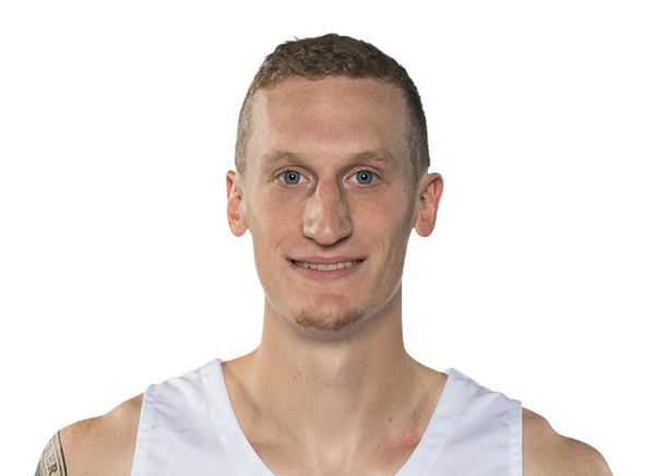 https://a.espncdn.com/i/headshots/mens-college-basketball/players/full/4066691.png