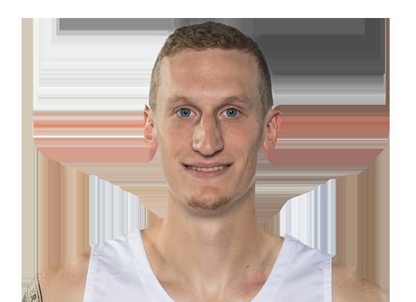 https://a.espncdn.com/i/headshots/mens-college-basketball/players/full/4066691.png